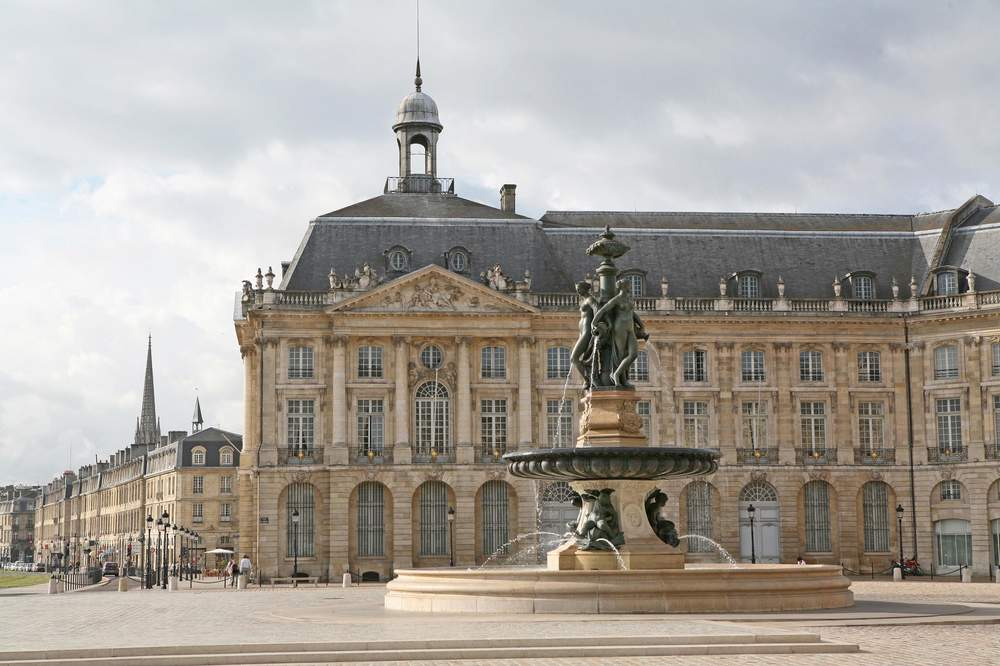 T Centre Ville Toulouse